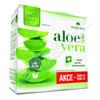 AloeLive šťáva z aloe 99.7% 2x 1000ml + ZDARMA Sada náplastí s polštářkem 5 kusů