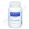 L-lysine HCl cps.90