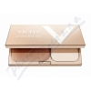 VICHY Teint IDEAL pudr MED 9.5g M7868600 + ZDARMA Ovocný nápoj Relax