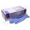 Rukavice v.Sempercare Nit.Skin2 L/200 bp
