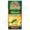 VitaHarm.Chlorella 500mg tbl.90 100%org.