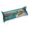 Kukuřičné trubičky Alaska ml.krém 18g