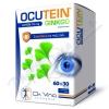 Ocutein Ginkgo Lut. 15mg D.V.tob30+60