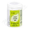 AKH Acidum Aceticum tbl.60