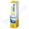 Revital C vitam.1000mg Citron eff.tbl.20