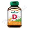 Jamieson Vit.D3 1000IU pomeranč tbl.100