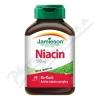 Jamieson Niacin 500mg s inosit.tbl.60