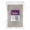 Allnature Chia semínka 1000g + ZDARMA Sada náplastí s polštářkem 5 kusů