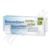 Bepanthen EXTRA care mast 100g + ZDARMA Sada náplastí s polštářkem 5 kusů