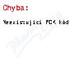 PAMPERS Active Baby VPP Junior 11-18kg 50ks + ZDARMA Sada náplastí s polštářkem 5 kusů