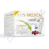 ALT-XLS Medical Direct 90 sáčků + ZDARMA Bonbóny Pectol s vitamínem C