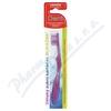 Cemio Dent dětský zubní kartáček Blikáček 1ks