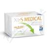 XLS Medical 180tbl + ZDARMA Bonbóny Pectol s vitamínem C