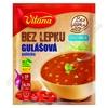 Bez lepku Guláąová polévka 60g