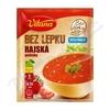 Bez lepku Rajská polévka 76g