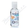 3M Nexcare Dezinfekční gel na ruce 25ml (nový)