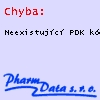 A-DERMA Exomega C26019 krém emol.400ml + ZDARMA Ovocný nápoj Relax