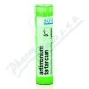 Antimonium tartaricum CH  5 gra.4g