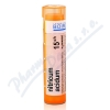 Nitricum acidum CH 15 gra.4g
