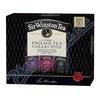 Sir Winston Collection box 3x10 nálevových sáčků