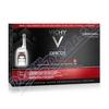 VICHY Dercos Aminexil Clin.5muži21x6ml