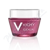 VICHY IDEALIA krém PS 50ml M9088500