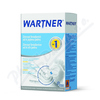 ALT-Wartner Kryoterapie 50ml