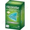 Nicorette Classic Gum 105x2mg