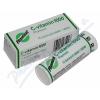 C-vitamin 1000 Pharmavit por.tbl.eff.10x