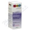 Pediakid pro snadné usínaní 125ml