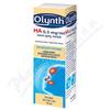 Olynth HA 0.05% nas.spr.sol. 1 x 5mg-10 ml