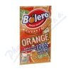 BOLERO inst.náp.dia Orange(24sáčků)