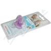 BN Dudlík Dentistar V2 kroužek-zou.22291