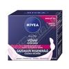 NIVEA Visage Výživný noční krém S/C pleť 50ml84799