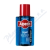 ALPECIN Hair Energizer Liq.tonikum 200ml