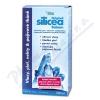 Original silicea balsam gel 1x500ml + ZDARMA Sada náplastí s polštářkem 5 kusů