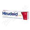 Hirudoid Forte crm.1x40g
