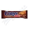 Corny Big čokoláda 50g