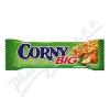 Corny Big oříšek 50g