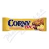 Corny Big banán 50g