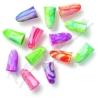 Chranič sluchu zátk.Spark Plugs7800/1pár