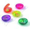 Chránič sluchu zátk.Spark Plugs7802/2pár
