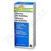 Vitaminy pro diabetiky tbl.30
