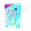 DHV Ria Slip Classic Light 20ks+5ks zdar