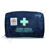 Autolékárnička HART.taška modrá 09 n.vyh