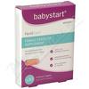 FertilCare vitamíny s kyselinou listovou tbl.30 + ZDARMA Sada náplastí s polštářkem 5 kusů