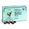 Bioaktivní Quinon Q10 Super tbl.30x30mg
