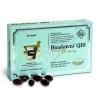 Bioaktivni Q 10 Gold 100mg cps.30