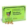 Bioaktivní Pycnogenol tbl.90 + ZDARMA Bonbóny Pectol s vitamínem C