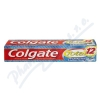 Colgate z.pasta Total Whitening 75ml